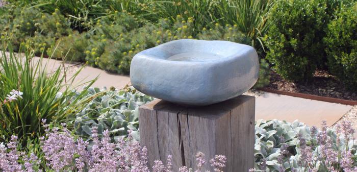 garden design consultancy